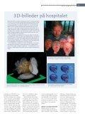 Matematisk billedanalyse - illusion og vision - Viden (JP) - Page 4