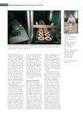 Matematisk billedanalyse - illusion og vision - Viden (JP) - Page 5