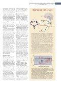 Intime elektroder holder på vandet - Viden (JP) - Page 2