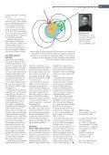 Den kosmiske stråling indeholder de mest energirige ... - Viden (JP) - Page 4