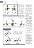 Fra grundforskning til hjertemedicin - Viden (JP) - Page 2