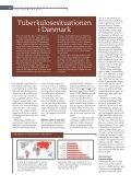 – den glemte trussel - Viden (JP) - Page 3