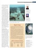 Den tropiske orkan - Viden (JP) - Page 2