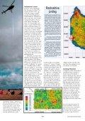 Måling af radioaktivitet fra luften - Viden (JP) - Page 3