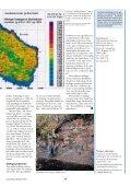 Måling af radioaktivitet fra luften - Viden (JP) - Page 4
