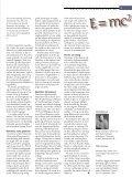 Relativitetsteorien - Viden (JP) - Page 2