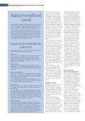 Syv pund jord om året og kun få syge! - Viden (JP) - Page 3