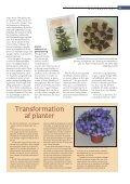 Genteknologi og potteplanter - Viden (JP) - Page 2