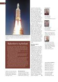 Satellitkonstruktion på skemaet - Viden (JP) - Page 3