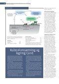 Gravhøj med viden om kulstof - Viden (JP) - Page 2