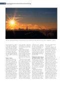 Midt under valgkampen og krigen i Afghanistan – og ... - Viden (JP) - Page 2