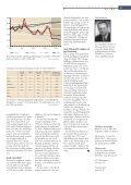 Midt under valgkampen og krigen i Afghanistan – og ... - Viden (JP) - Page 3