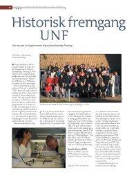Historisk fremgang UNF - Viden (JP)