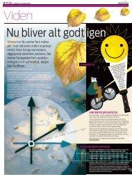 Download PDF - Viden (JP)