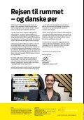 jp undervisning rejsen til rummet - Viden (JP) - Jyllands-Posten - Page 2