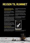 jp undervisning rejsen til rummet - Viden (JP) - Jyllands-Posten - Page 3