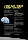 jp undervisning rejsen til rummet - Viden (JP) - Jyllands-Posten - Page 5