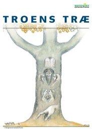 Troens Træ - Viden (JP) - Jyllands-Posten
