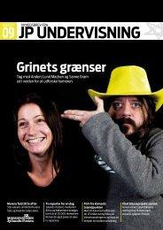 Download PDF - Viden (JP) - Jyllands-Posten