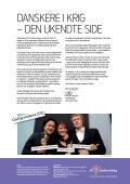 JP UNDERVISNING - Viden (JP) - Jyllands-Posten - Page 2