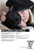 JP UNDERVISNING - Viden (JP) - Jyllands-Posten - Page 4