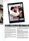 JP UNDERVISNING - Viden (JP) - Jyllands-Posten - Page 5
