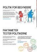 JP UNDERVISNING - Viden (JP) - Jyllands-Posten - Page 6