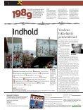 Murens fald - Viden (JP) - Jyllands-Posten - Page 2