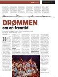 Murens fald - Viden (JP) - Jyllands-Posten - Page 3
