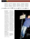 Murens fald - Viden (JP) - Jyllands-Posten - Page 4