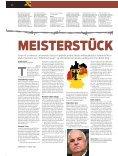 Murens fald - Viden (JP) - Jyllands-Posten - Page 6