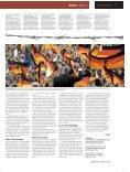 Murens fald - Viden (JP) - Jyllands-Posten - Page 7