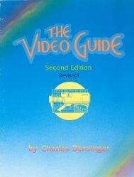 Download entire book in Adobe Acrobat format - Video Preservation ...