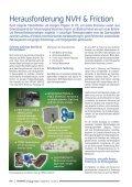 NVH & Friction - Virtual Vehicle - Seite 4