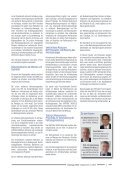 NVH & Friction - Virtual Vehicle - Seite 5
