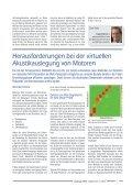 NVH & Friction - Virtual Vehicle - Seite 7