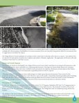 Shorewood Guidebook Green Infrastructure - Village of Shorewood - Page 3