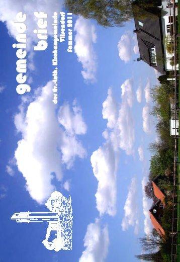 Sommer 2011 (1,7 MB) - vilsendorf.de