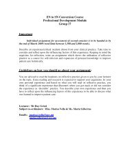 Course_17_PD_Assignm.. - Vince Saliba