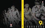 2010 Trek Road - Vintage Trek