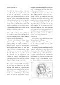 Projektdokumentation - Person - Seite 6