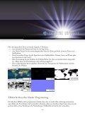 Evolving UnivErsE Testergebnis - Seite 4