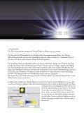 Evolving UnivErsE Testergebnis - Seite 5