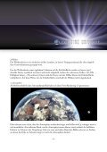 Evolving UnivErsE Testergebnis - Seite 6