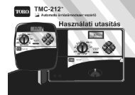 tmc212hu Toro.pdf