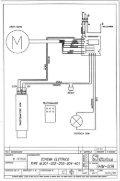 MODUL 201 Anvendes på følgende modeller - VM Elektro - Page 4