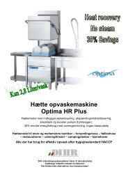 download brochure - VM Elektro