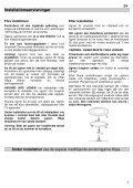 PMC 355 - VM Elektro - Page 4