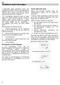 PMC 355 - VM Elektro - Page 7