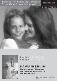 bawa/berlin